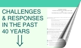 International Society for Animal Hygiene: challenges and responses in the past 40 years