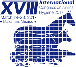 The 18th edition of the International Society for Animal Hygiene's International Congress on Animal Hygiene